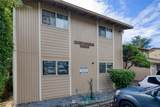 2715 256th Place - Photo 12