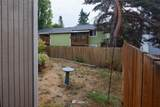 2715 256th Place - Photo 13