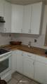 2715 256th Place - Photo 5
