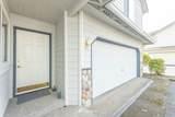 5711 A 12th Avenue - Photo 3