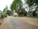 8915 Barberry Court - Photo 2