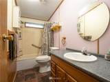 8915 Barberry Court - Photo 14