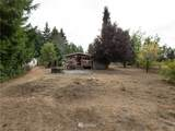 8915 Barberry Court - Photo 16