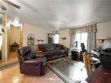 8915 Barberry Court - Photo 4