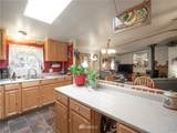 8915 Barberry Court - Photo 8