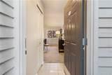 15415 35th Avenue - Photo 2