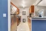 15415 35th Avenue - Photo 15