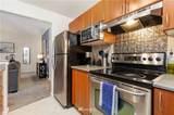 15415 35th Avenue - Photo 17