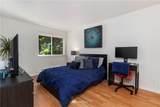 15415 35th Avenue - Photo 18