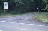 0 XX Mox Chehalis Road - Photo 2