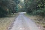 0 XX Mox Chehalis Road - Photo 3