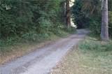 0 XX Mox Chehalis Road - Photo 5