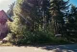 86 XX Snoqualmie Drive - Photo 5