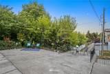 1319 29th Avenue - Photo 35