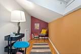 6531 106th Avenue - Photo 15