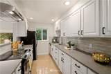 6531 106th Avenue - Photo 6