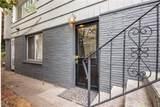 929 35th Street - Photo 14