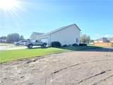 9506 Goodrich Road - Photo 4