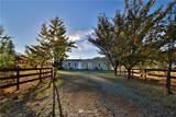 7136 Wilde Road - Photo 1