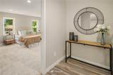 4715 86th Place - Photo 11