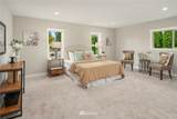 4715 86th Place - Photo 12