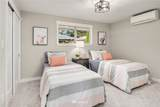 4715 86th Place - Photo 16