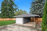 4715 86th Place - Photo 20
