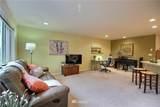 3834 175th Avenue - Photo 4