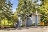 9470 Redmond Woodinville Road - Photo 26