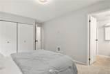 8851 166th Avenue - Photo 18