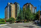 910 Lenora Street - Photo 23