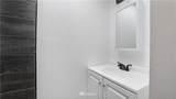 11516 206th Avenue Ct - Photo 21