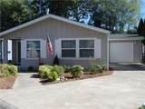 3548 Sylvan Pines Circle - Photo 1