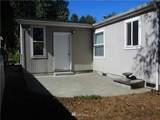 3548 Sylvan Pines Circle - Photo 24