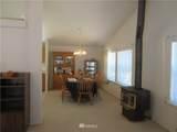 3548 Sylvan Pines Circle - Photo 5