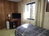 137 Cowlitz View Drive - Photo 17