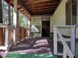 137 Cowlitz View Drive - Photo 3