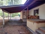 137 Cowlitz View Drive - Photo 22