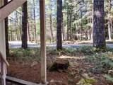 137 Cowlitz View Drive - Photo 23
