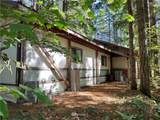 137 Cowlitz View Drive - Photo 24