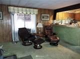 137 Cowlitz View Drive - Photo 5