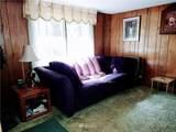 137 Cowlitz View Drive - Photo 7