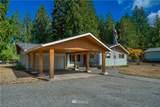 18003 Rhodes Lake Road - Photo 30