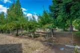 18003 Rhodes Lake Road - Photo 31