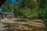 18003 Rhodes Lake Road - Photo 34
