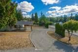 18003 Rhodes Lake Road - Photo 38