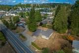 18003 Rhodes Lake Road - Photo 39