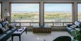 1205 Ocean Shores Boulevard - Photo 2