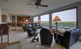 1205 Ocean Shores Boulevard - Photo 25