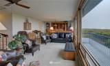 1205 Ocean Shores Boulevard - Photo 26